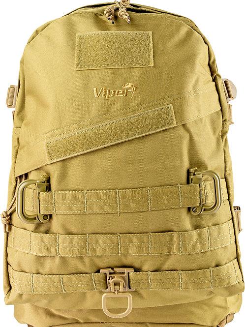 Viper ミリタリー45L