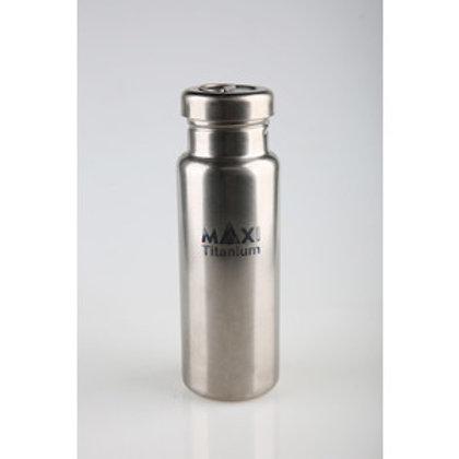 MAXI チタンボトル 800ml
