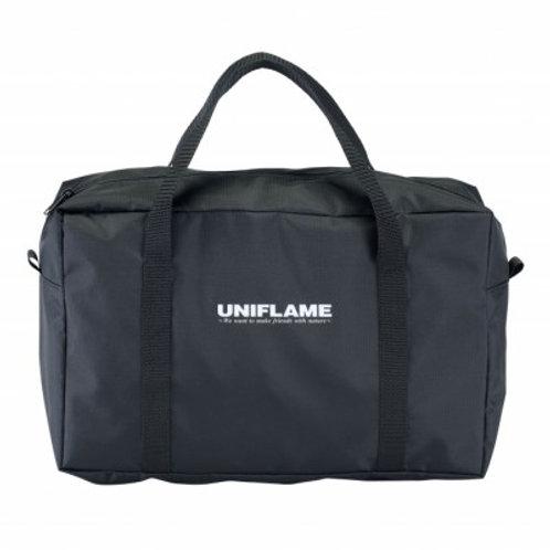 UNIFLAME ユニセラ専用ケース