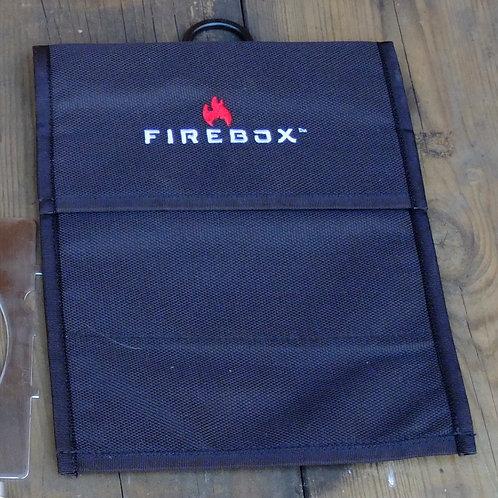 FIREBOX 収納ケース