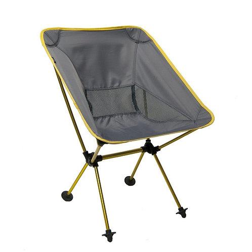Joey Chair Model