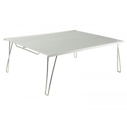 GSI UL テーブル L