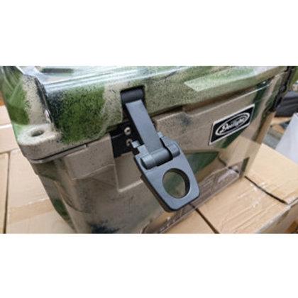 Iceland Cooler Box 35QT