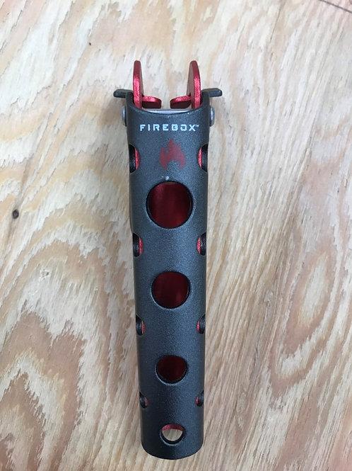 FIREBOX パンリフター レギュラーサイズ