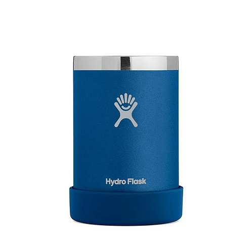 Hydro Flask 12 oz Cooler Cup Cobalt(NEW)