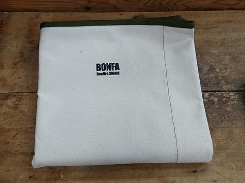 BONFA Bonfire shield