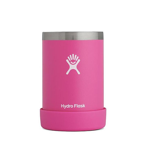 Hydro Flask 12 oz Cooler Cup Carnation(NEW)
