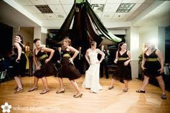 dj, wedding dj, tampa dj, orlando dj, brandon dj, valrico dj, disc jockey, st pete dj, clearwater dj
