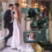 dj, wedding dj, tampa dj, orlando dj, brandon dj, valrico dj, disc jockey, st pete dj, clearwater dj, wedding video