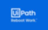 UiPath - Robotic Process Automation