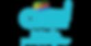 Ciel - Logo.png