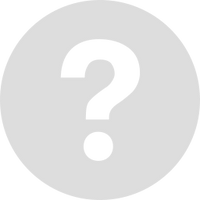 question-mark (2).png