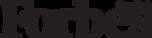 Forbes-Romania-Logo-Negru-2.png