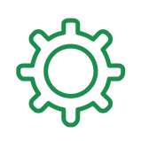 newance-site-icon_Strategy.png