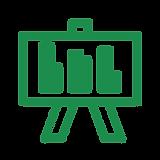 newance-site-icon_Workshops.png