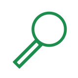 newance-site-icon_Recruiting_v2.png