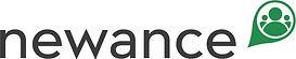 Logo-2Color.jpg