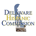 DE Hispanic Commission Logo.png