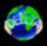 dellta logo.png