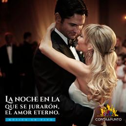 Contrapunto_1000px-Amor Eterno.jpg