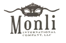Monli.png
