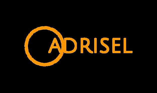 ADRISEL_transparent_bg.png.png