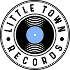 Little Town Records Logo.png