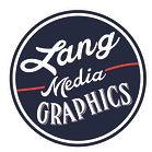 LangMG.jpg
