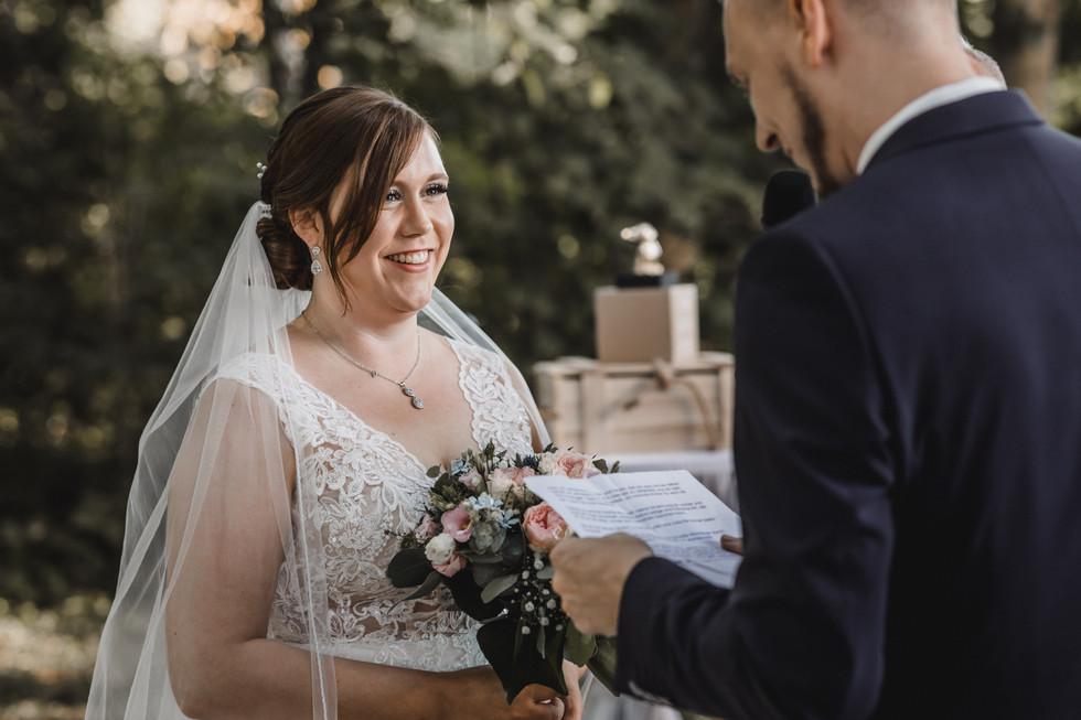 Hochzeitsfotos 1-3.jpg