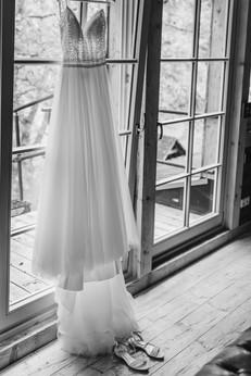 Hochzeitsfotos 1-5.jpg