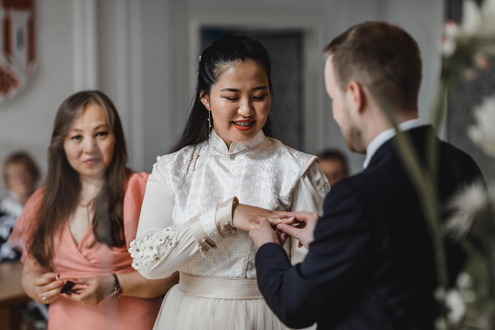 Hochzeitsfotos 2.jpg