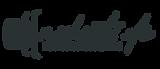 Logo Hochzeitsfotografie.png