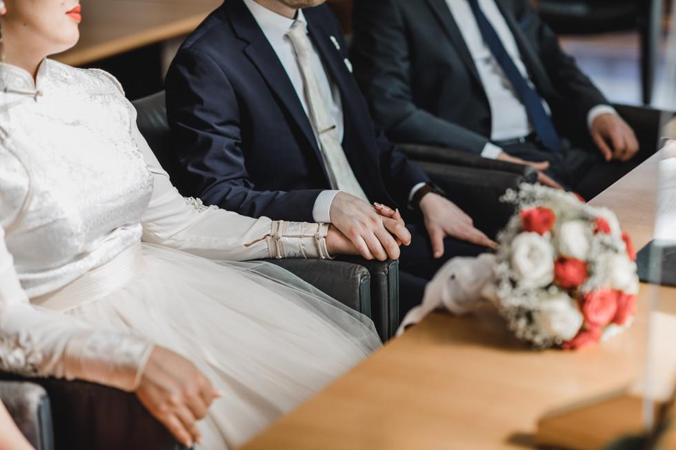 Hochzeitsfotos 1.jpg