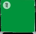 Hintergrund 11.png