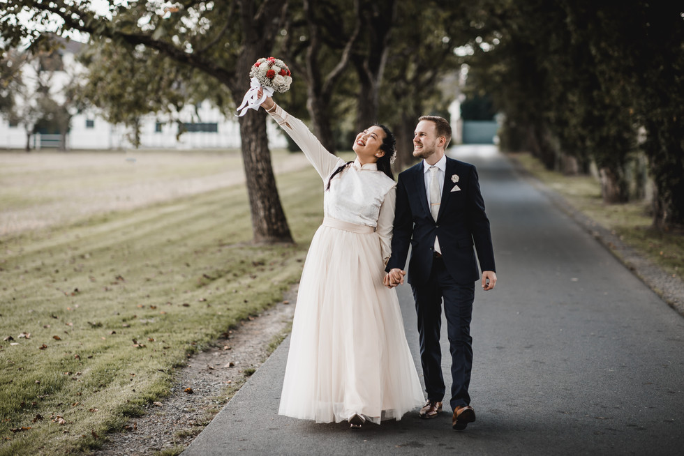 Hochzeitsfotos 3.jpg