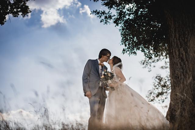 Hochzeit Ayleen & Christian @msshoots.de