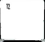 Hintergrund 12.png