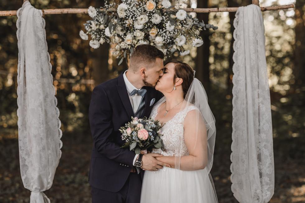 Hochzeitsfotos 2-2.jpg
