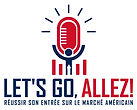 Lets go allez-01.jpg