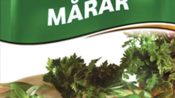 Dill / Aneth ( ALEX ) MARAR - 8g