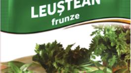 Lovage / Livèche ( ALEX ) LEUSTEAN - 8g