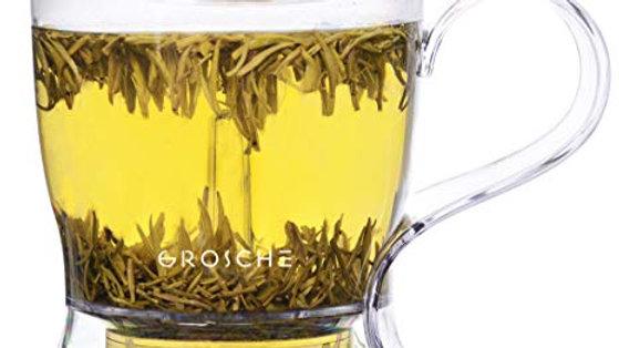 Grosche tea Steeper AndyBela Hamilton small