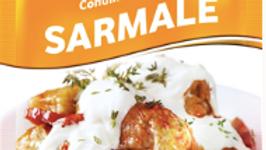 Alex cabbage rolls spices / condimente sarmale 18g