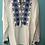 Thumbnail: Traditional Shirt - Men - Ie Barbateasca