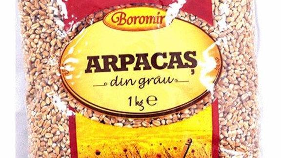 Pearl barley / Arpacas 1Kg Boromir