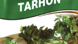 Tarragon / Estragon ( ALEX ) TARHON - 4g