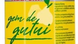 Quince jam / Confiture de coing ( GUTUI ) - 314ml
