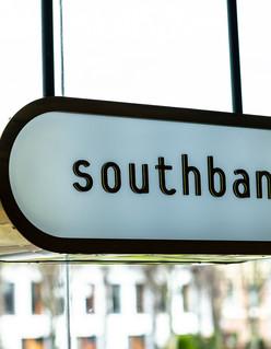 Southbank 010.JPG