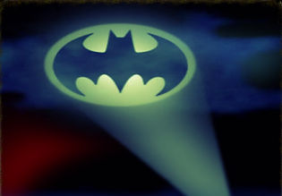 The Bat Signal is a blog by author Sean Batman, writer of Sons of The Shire, a novel about surfing, racism, violence and set in Cronulla during and before the Cronulla riots.