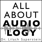 All-about-audiology-Lilach-logo.jpg